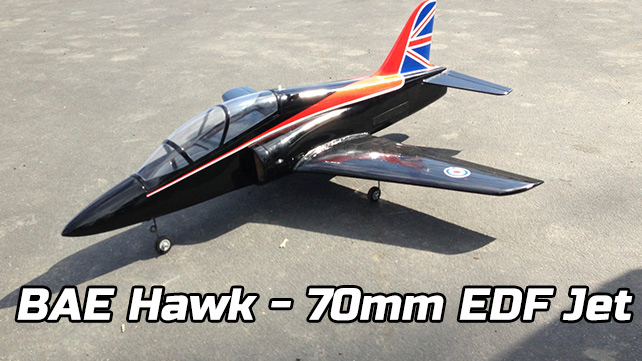 bae-hawk