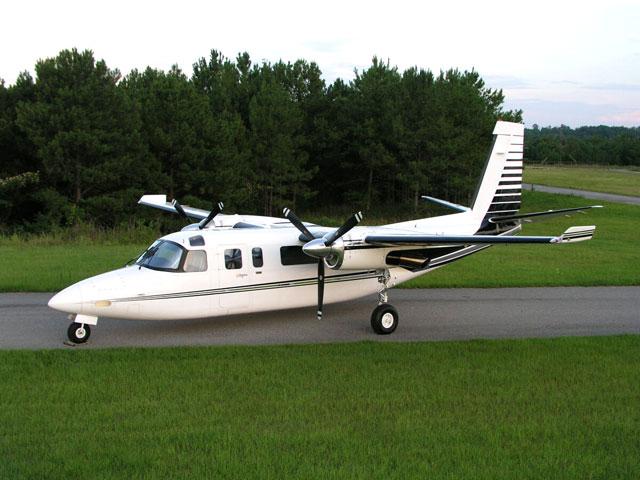 TC690BII-11544