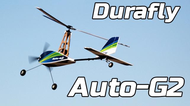 durafly-autog2